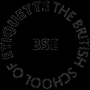 British School of Etiquette Logo