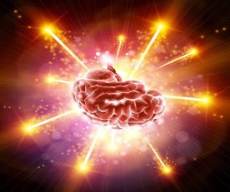 Super Brain Lab